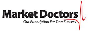 Market Doctors