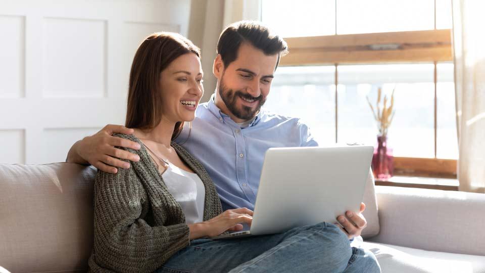 Online Communities & Lead Generation For Auto Dealerships