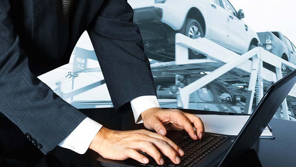 Top 3 Car Dealership Marketing Strategies Market Doctors