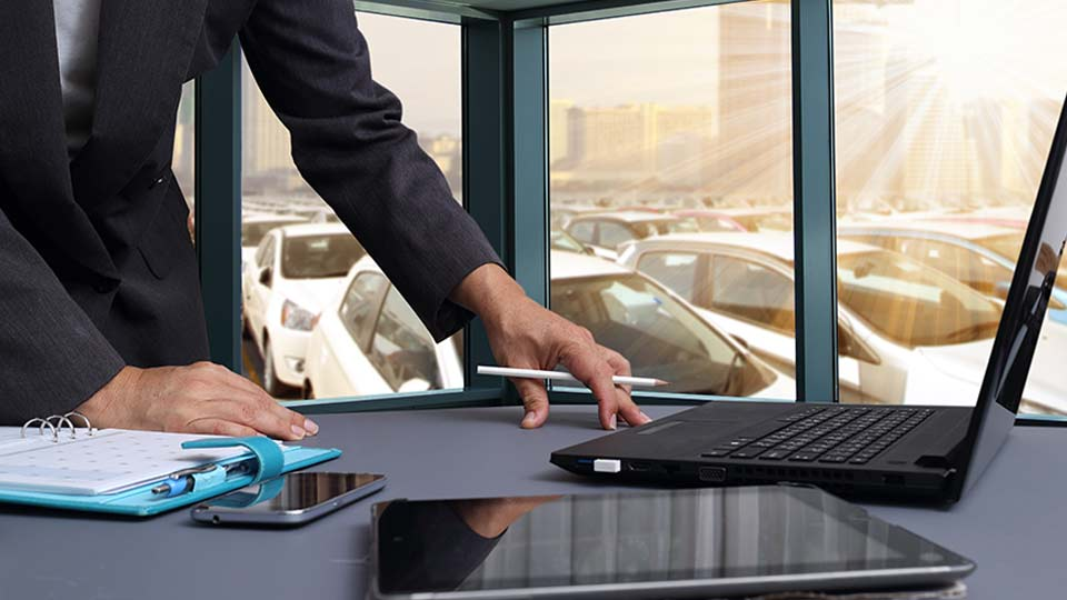 Top 3 Marketing Strategies For Your Car Dealership