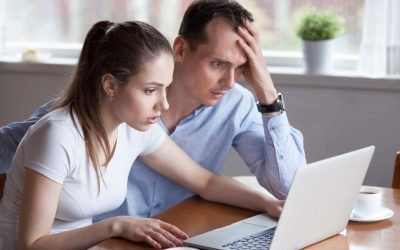 Top #3 Reasons Your Car Dealership Website Is Losing Customers