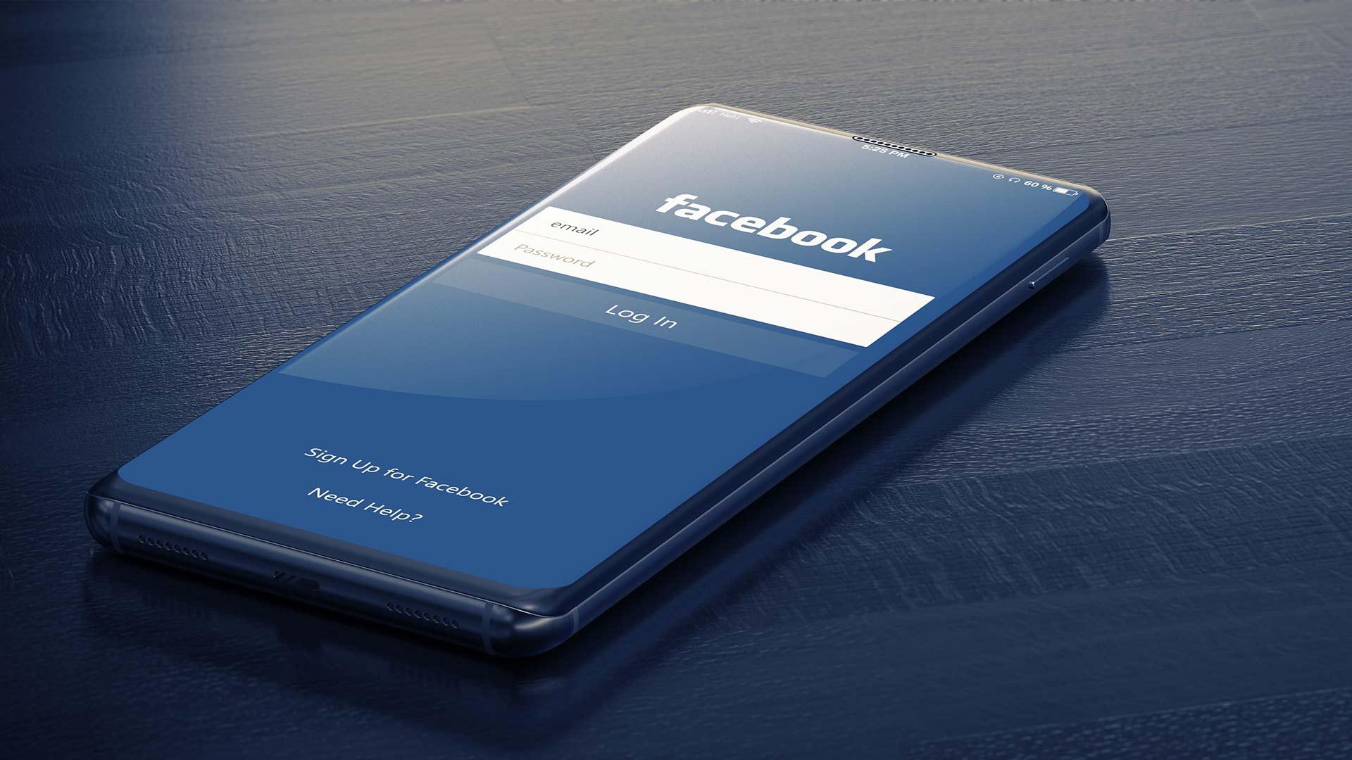 Facebook-Marketing-For-Car-Agencies