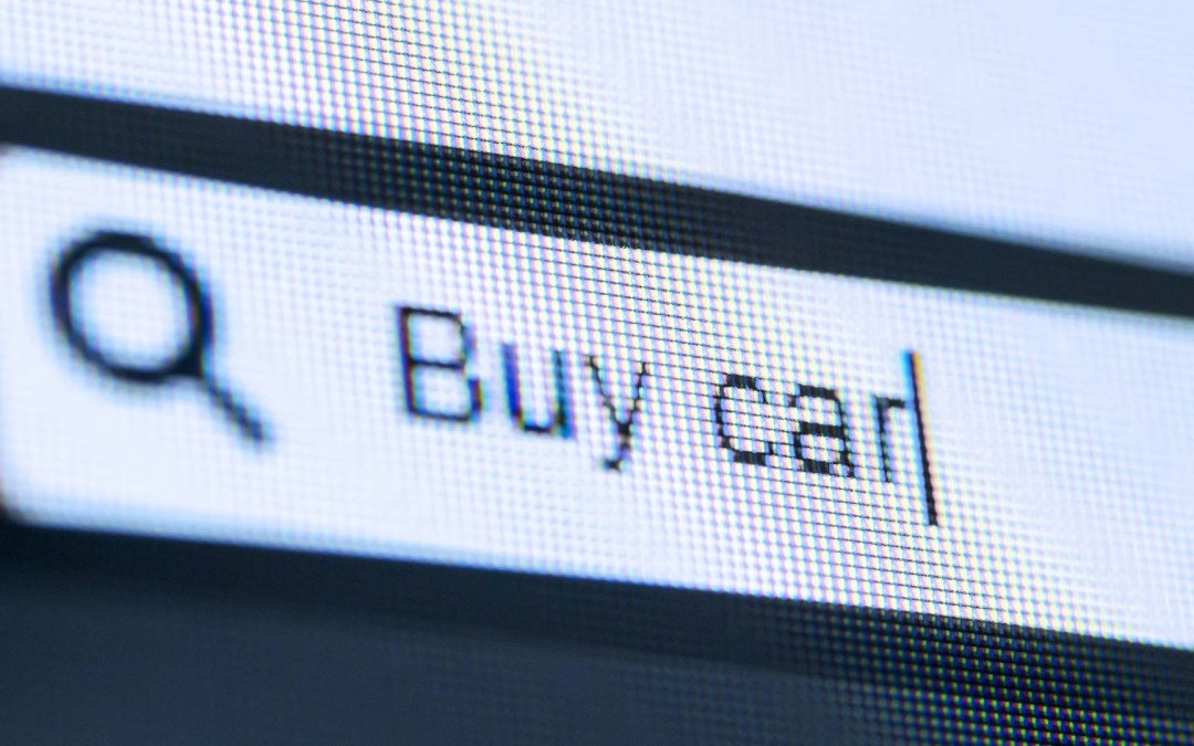 Top SEO Tips For Car Dealerships 2021